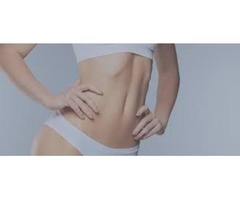 Best Non Surgical Body Contouring – Houston