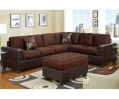Professional Furniture Cleaning Services in Gilbert