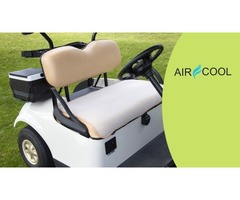 Affordable Seat Covers Online   free-classifieds-usa.com
