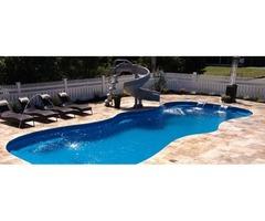 Top Pool Builders