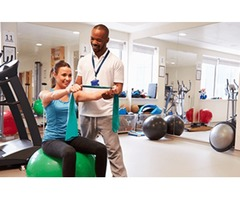Bloomfieldinstituteoftherapy - NJ Orthopedic clinic   Our Therapists