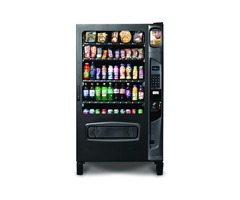 Buy Vending Machines