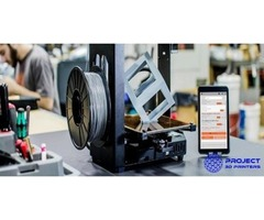 All models of Personal 3D Printers | Online
