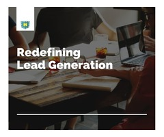 Redefining lead generation strategy to meet challenges in 2019