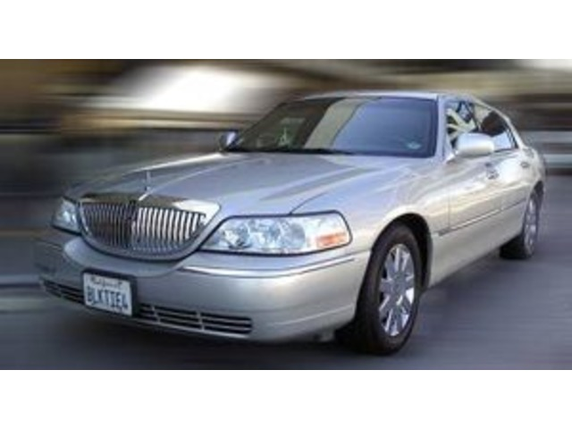Corporate Limousine in Lake Forest | free-classifieds-usa.com