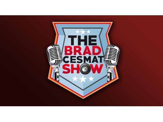 Brad Cesmat Show   free-classifieds-usa.com