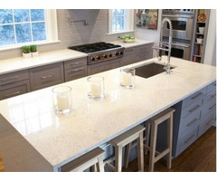 Granite countertop installer tuscon