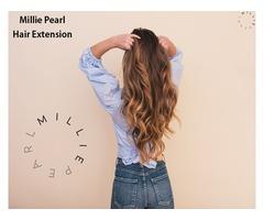 Hair extensions Dallas Tx