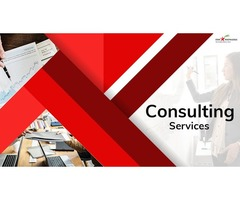 Custom software solutions for Healthcare