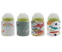 Shop Best Baby Bottle Warmer Kamas | WarmZe