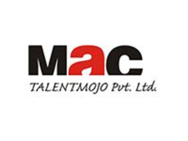 Mac Talent Mojo - US Recruitment Consultant, HR Consultant | free-classifieds-usa.com
