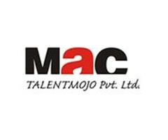 Mac Talent Mojo - US Recruitment Consultant, HR Consultant