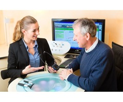 The Best Hearing And Audiology Service In Arkansas