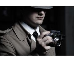 Infidelity Investigator Hollywood FL | free-classifieds-usa.com