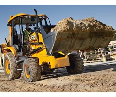 Equipment Buyers USA-Who Buys BackHoe | free-classifieds-usa.com