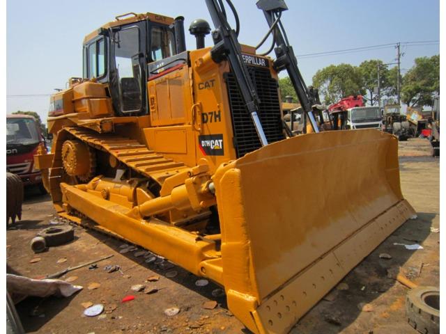 Equipment Buyers USA-Who Buys Bulldozer | free-classifieds-usa.com