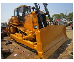 Equipment Buyers USA-Who Buys Bulldozer