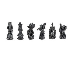 Buy Best Fantasy Chess Set | American Gaming Supply | free-classifieds-usa.com