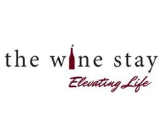 Wine Tasting Tours | Wine Experiences | The Wine Stay