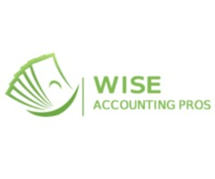 Wise Accounting Pros