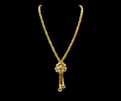 Buy 18k White Gold Bracelets Online