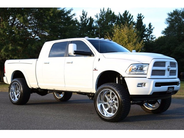 2014 dodge ram 2500 mega cab laramie limited cars merryville louisiana announcement 21468. Black Bedroom Furniture Sets. Home Design Ideas