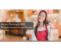 How to Build Your Event Platform A Brand | WeInvite