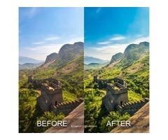 Shop Photoshop Bundles | Photoshop Overlays | Photoshop Actions