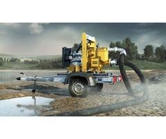 Equipment Buyers USA-We Buy Atlas-Davenport