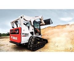 Equipment Buyers USA-We Buy Bobcat-Dayton