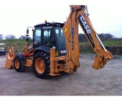 Equipment Buyers USA-We Buy case-Denver