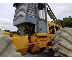 Equipment Buyers USA-We Buy Clark-Detroit