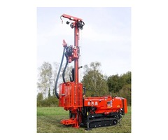 Equipment Buyers USA-Who Buys Drill Rig-Fargo