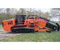 Equipment Buyers USA-We Buy ditchwitch-El Monte