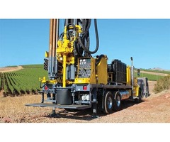 Equipment Buyers USA-We Buy Drill Rig-Fayetteville
