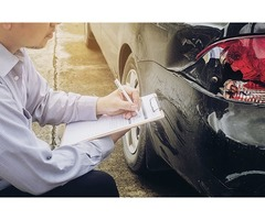 Affordable Auto Body Repair and Car Insurance Claims in NYC
