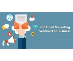 Avail Impactful Email Marketing Services of Admail with a free trial!