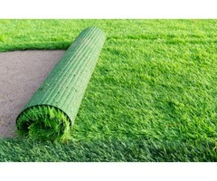 Get the Best Real Looking Artificial Grass