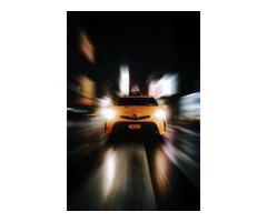 Taxis latinos dallas fortworth en español