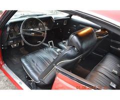 1970 Chevrolet Chevelle SS 396 AUTO 12 BOLT PS PDB | free-classifieds-usa.com