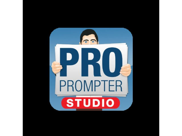 Remote Control Ios For Teleprompter    free-classifieds-usa.com