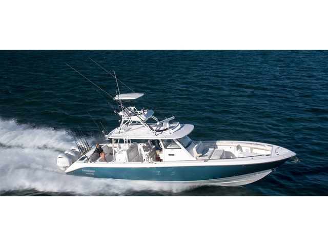 Hire the Best Fishing Boat Services Near You   free-classifieds-usa.com
