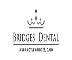 Dentist Brandon - Tampa Top Dentist winner