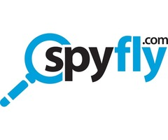 Public Records Search - SpyFly