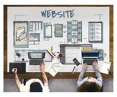 Web Development Agency in San Diego
