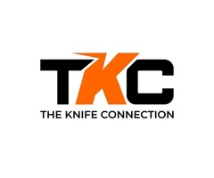 Design your own knife handle with us