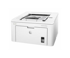 Buy Multifunction Printer Online