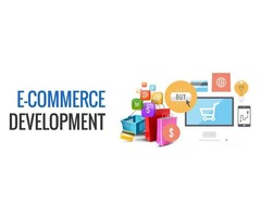 Choose IDS Logic for Your eCommerce Website Design & Development