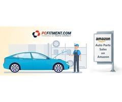 car parts for sale online Amazon