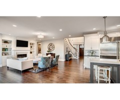 The best home staging companies near me, California